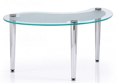 Kidney-Shape-Glass-Coffee-Table-with-Chrome-Legs-compressor