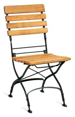 Ronbinia Terrace Outdoor Folding Chair Compressor ...