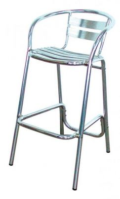 Value-Aluminium-Barstool-Outdoor-compressor