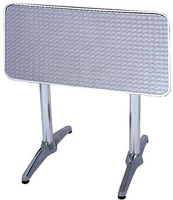 Aluminium-Outdoor-Flip-Top-Table-compressor