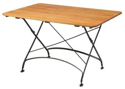 Outdoor-Rectangular-Terrace-Folding-Table-compressor