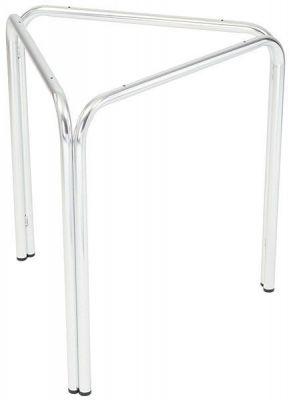 Value-Three-Leg-Aluminium-Table-Base