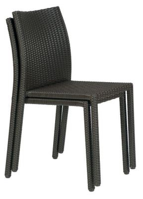 All-Over-Weave-Stacking-Side-Chair-in-Mocha-Finish