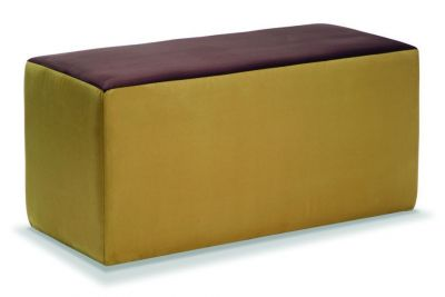 Two-Tone-Upholstered-Padded-Bench-Breakout