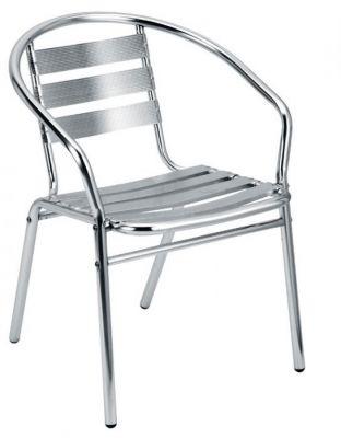 Value-Outdoor-Aluminium-Armchair