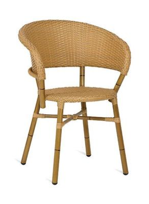 Stylish-Weave-Chair-in-Beige-or-Brown-Curved-Back-compressor