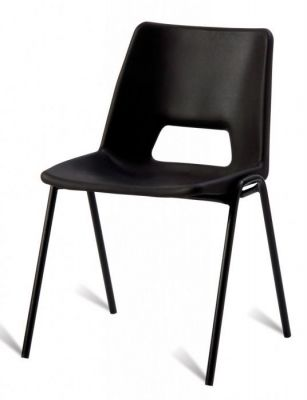 Multipurpose-Polypropelene-Colour-Chairsr