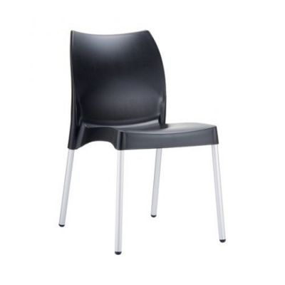 Black-Polypropelene-Chair-Moulded-Seat-and-Back