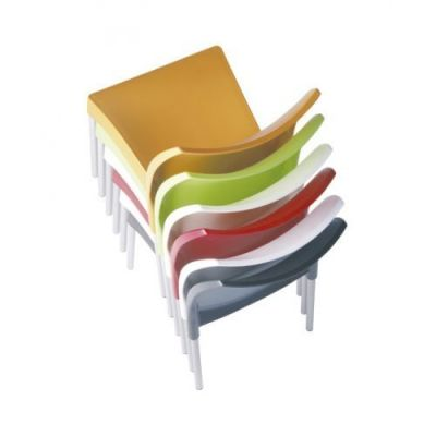 Stacking-Colour-Polypropelene-Chair-compressor