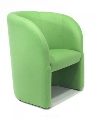 Colour-Compact-Fabric-Tub-Chair