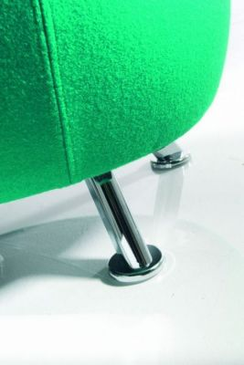Breakout-Colourful-Low-Stools-Chrome-Feet