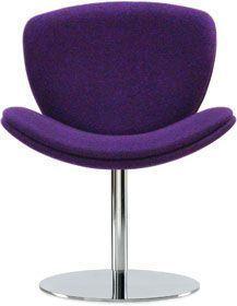 Pedestal-Base-Designer-Breakout-Seating