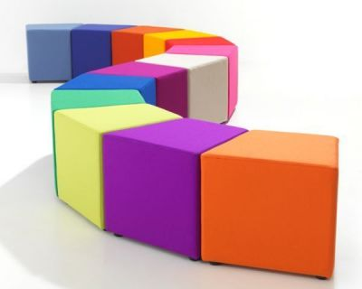 Modular-Cube-Seating-Bright-Colours
