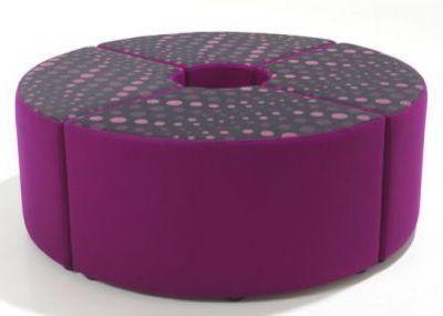 Full-Circle-Quadrant-Modular-Seating-Upholstered-Schools