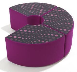 Quadrant-Section-Modular-Seating-Fabric-Upholstered