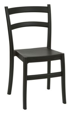 Outdoor Use Polypropylene Chair