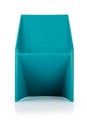 Polypropylene Chair Colour Dragon