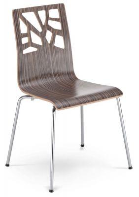 Verona Laminated Cafe Chairs