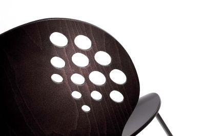 Lakka Chair Detail Shot