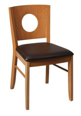 Gola Dining Chair D