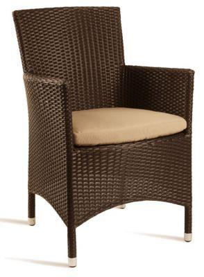 Londi Comfort Armchair