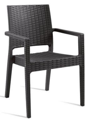 Belize Outdoor Armchair