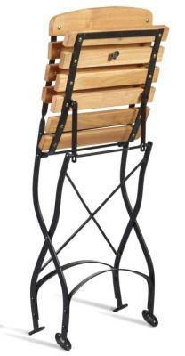 Terrace Side Chair 3