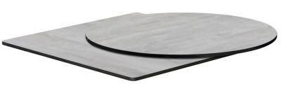 Cool Cement Hpl Tops