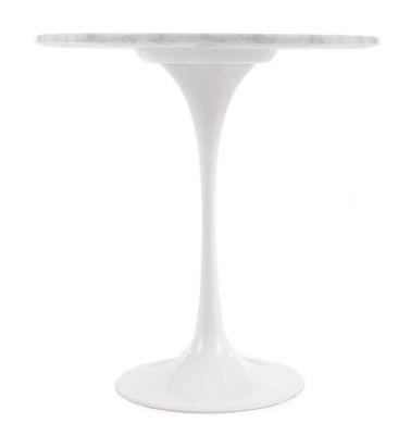 Eeron Saarinen Occasional Table 1