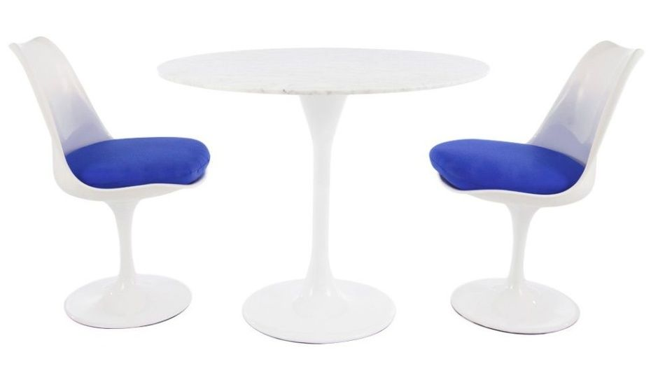 Tulip Two Person Dining Set Cafe Reality : 29525e from www.cafereality.co.uk size 940 x 523 jpeg 20kB