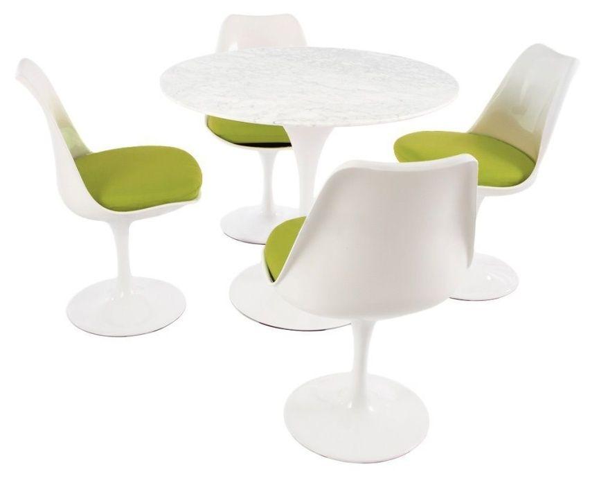 Image Result For Saarien Table