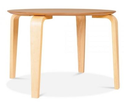 Centura Table In Natural 1