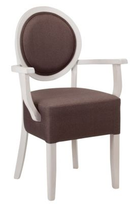 Ariona Dining Armchair 1
