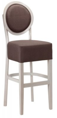 Ariona Contrract High Stool