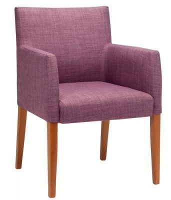 Salford Dining Armchair
