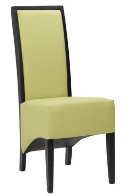 Trieste Dining Chair
