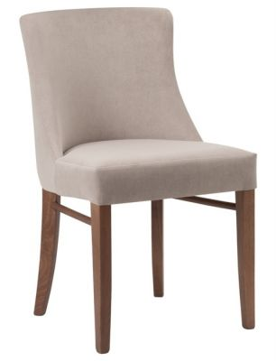 Hadleigh Dining Chairs 2