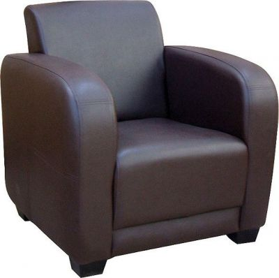 Alabama Armchair