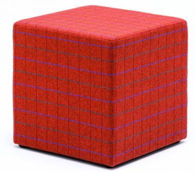 Jojo Upholstered Cubes 1