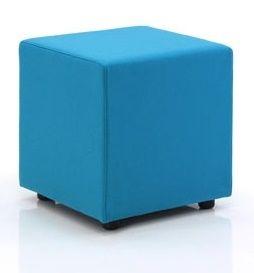 Jojo Upholstered Cubes 2