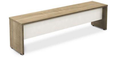 Avalon Prime Benches
