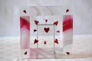 Love is in the Air - Valentines Competition