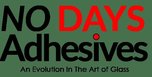 No Days Adhesives