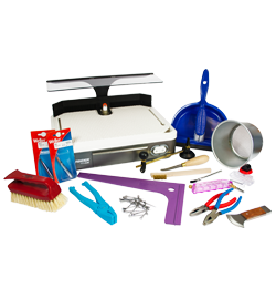 Cutters Mate Products