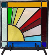 Inland Stained Glass Tools
