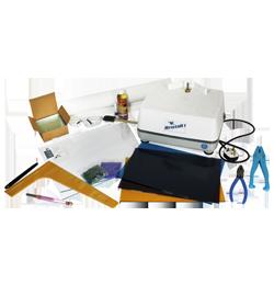 School Classroom Kits