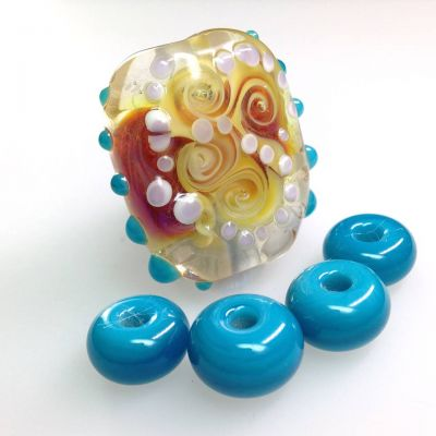 Moonlight Jewellery and Beads