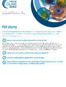 Frit slurry tutorial