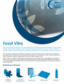 How to: Fossil Vitra