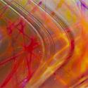 Pixie Stix Mix on Opal Art Godiva 2